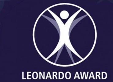 Leonard-Award
