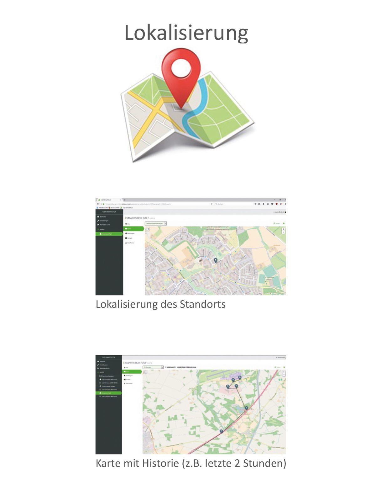 Lokalisierung.jpg