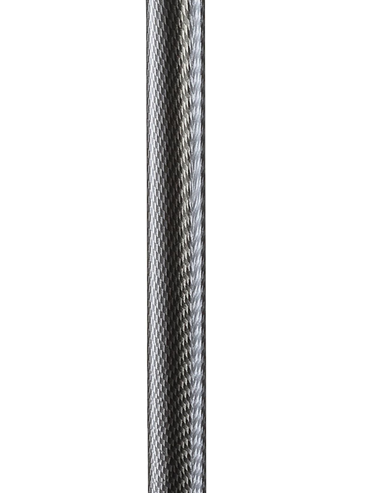 3320A-anatomischer-Griff.jpg