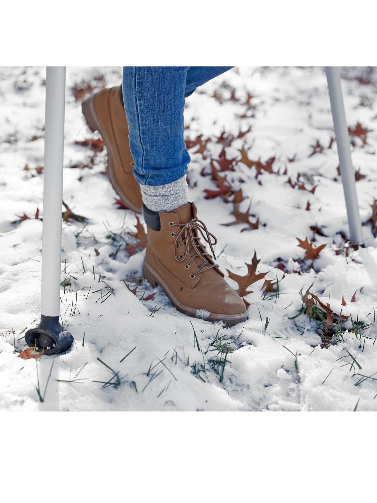 5014-Schnee.jpg