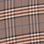 square brown