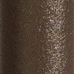 brown structured