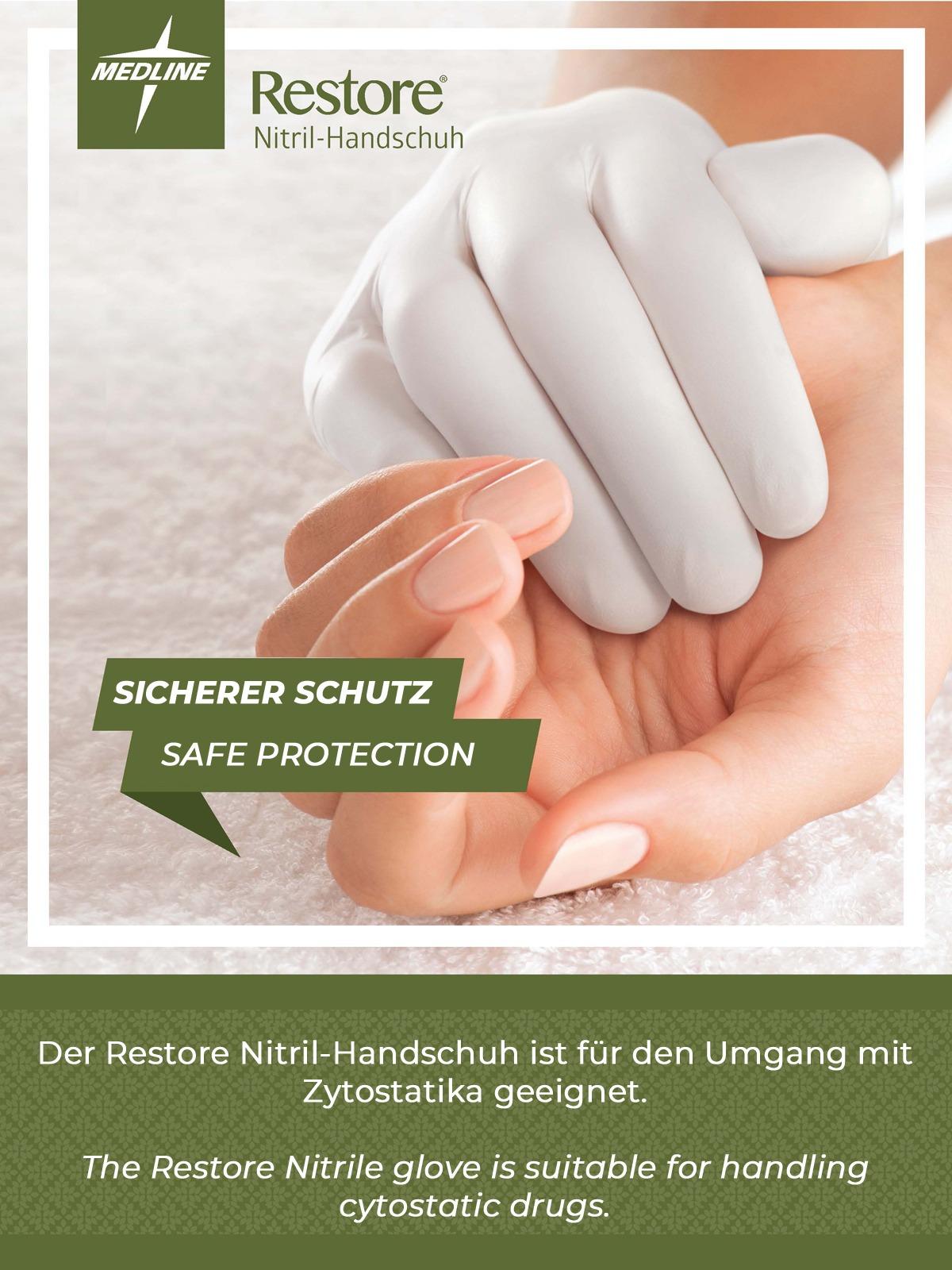Sicherer-Schutz.jpg