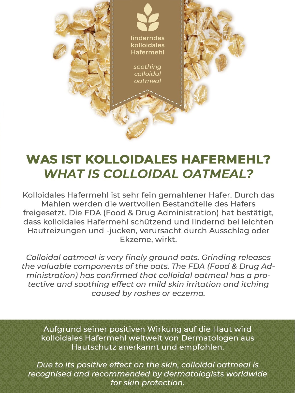 Was-ist-kolloidales-Hafermehl.jpg