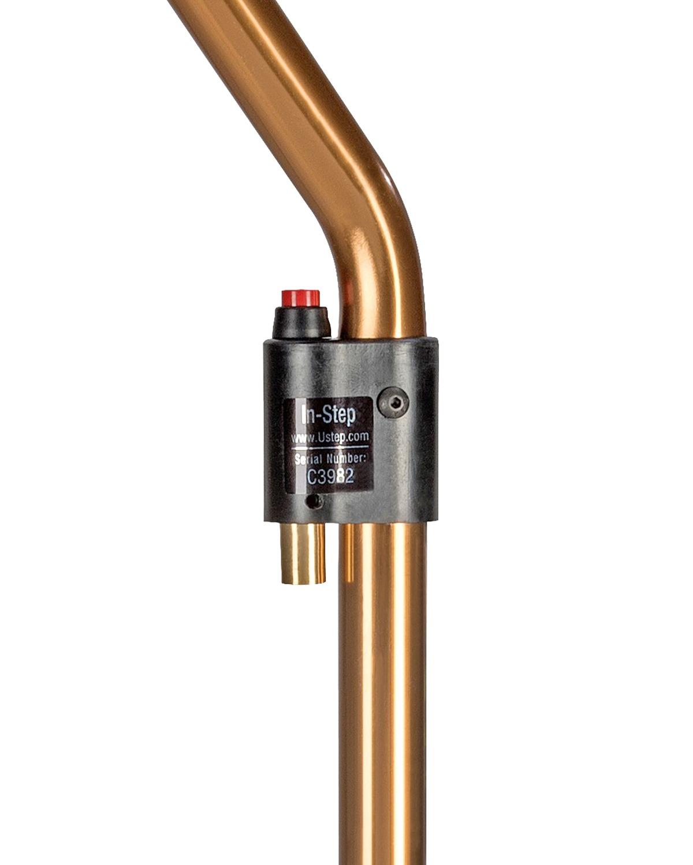 3316-Einheit-Laser.jpg