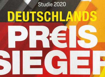 Preissieger 2020