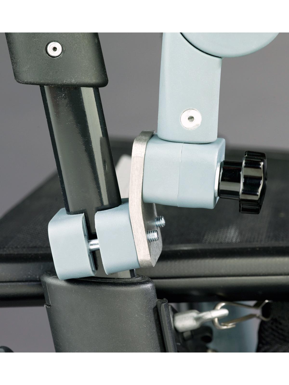 Protektor-Rollatorschirm-Details-3.jpg